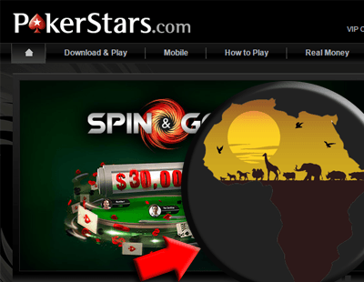 Mobile Casinos for -39009