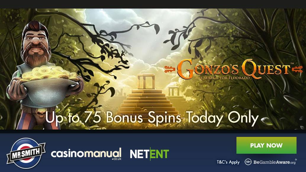 Get Bonus -22605