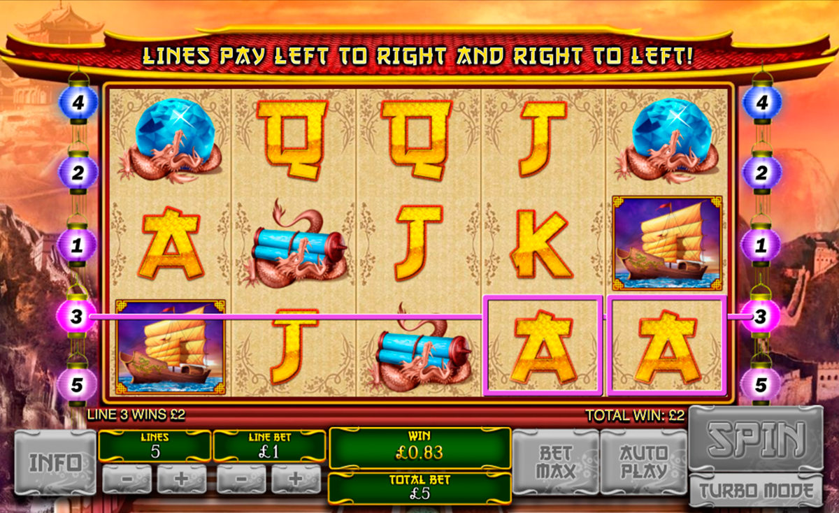 Free Casino Chips -72136