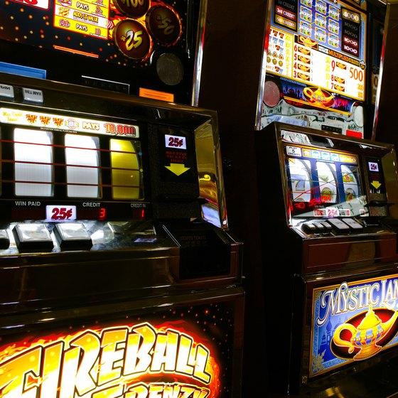 Half Time Betting -32282