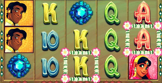 Online Slots -37531