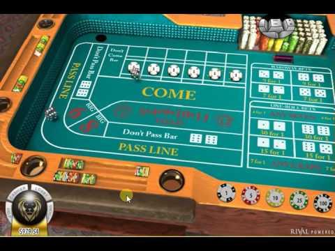 Casino Tips -93908