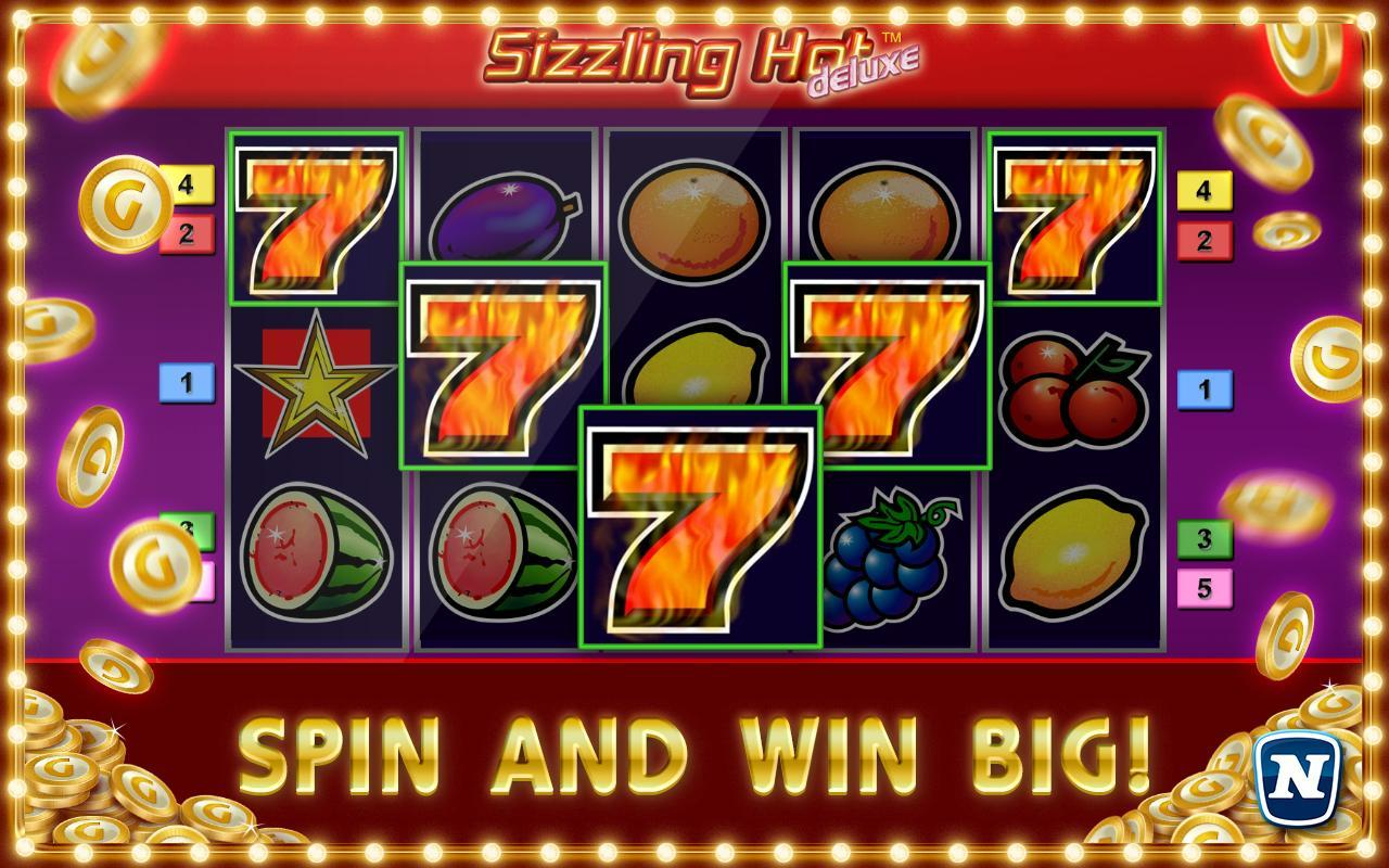 Slot Machine is -91881