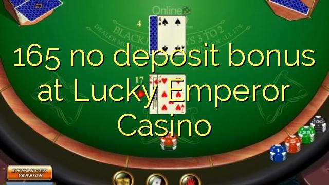 Lucky Creek Games -34154
