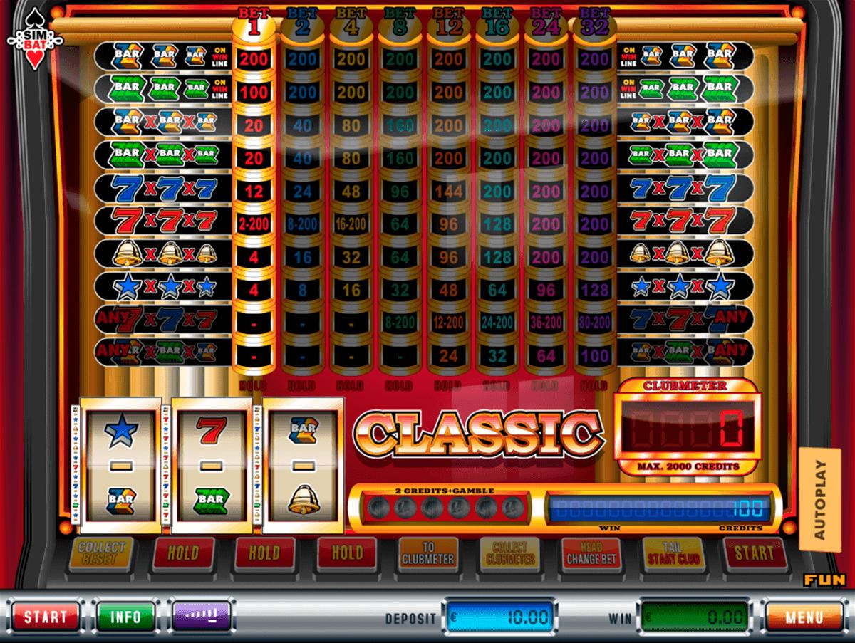 3d Slots -55344