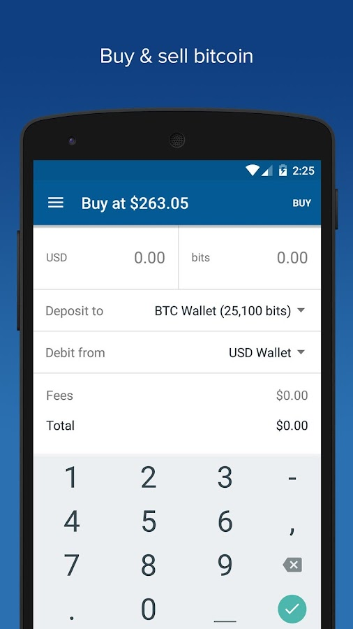 Withdraw Bitcoin to -85957