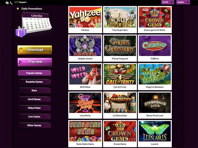 Win Sum Slots -96558