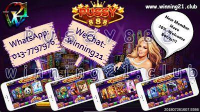Update Doubledown Casino -52866