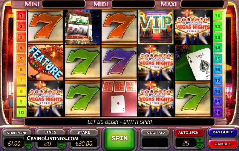Absinthe in Vegas -20200