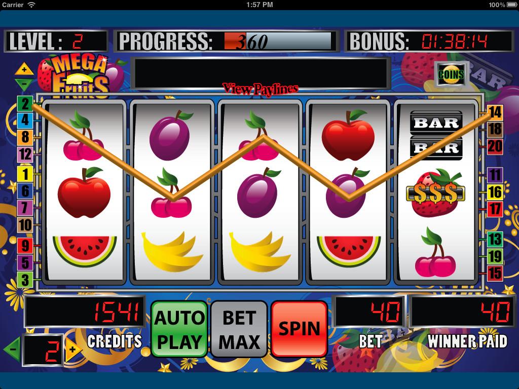 Best Mobile Casino -57685