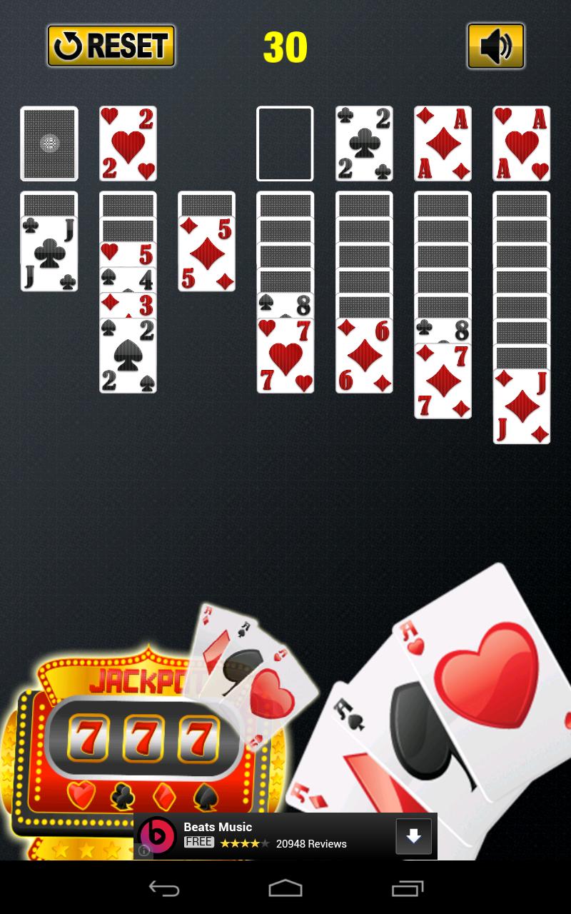 Honest Online Casino -29572