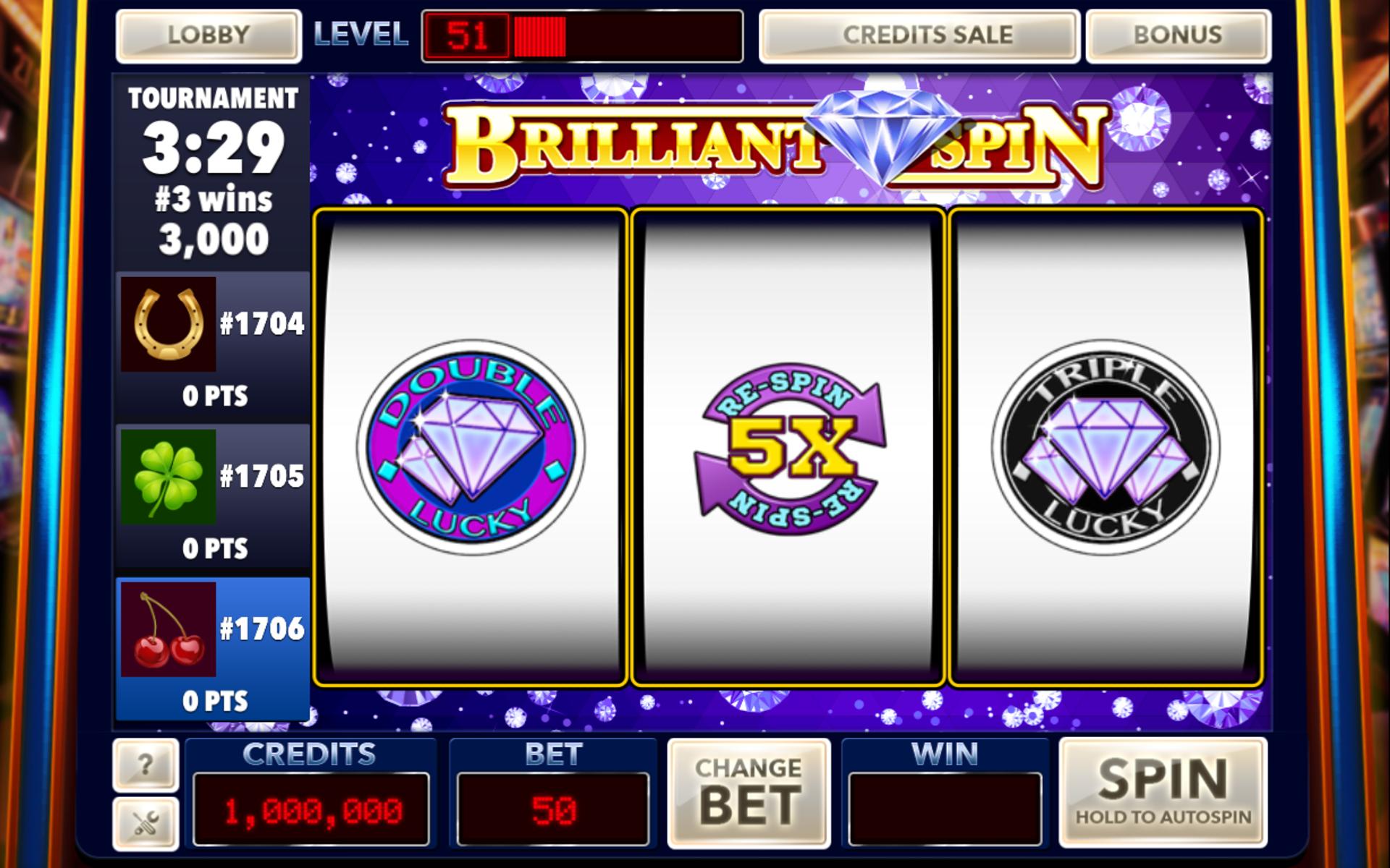What Slot Machines -42857