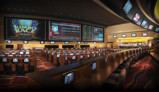 E Sports Betting -76182