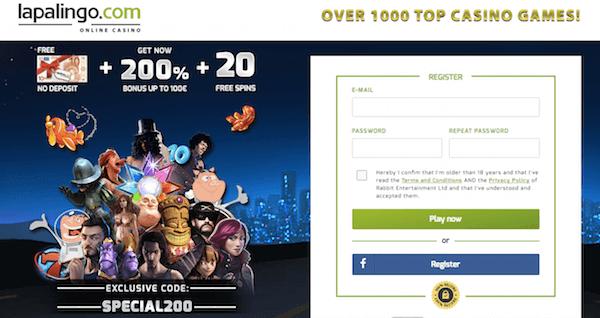 Casino Com -79980