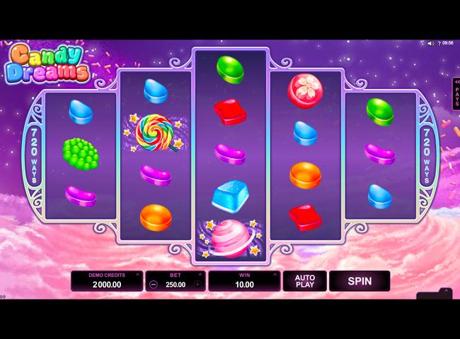 Casinos in -32315
