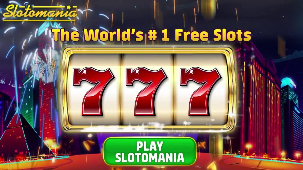 Best Vegas Casino -86575