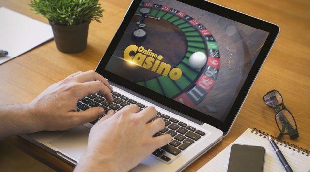 Online Casino Free -48493