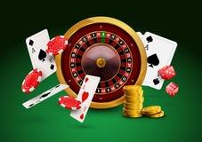 Gambling Stories Miami -63592