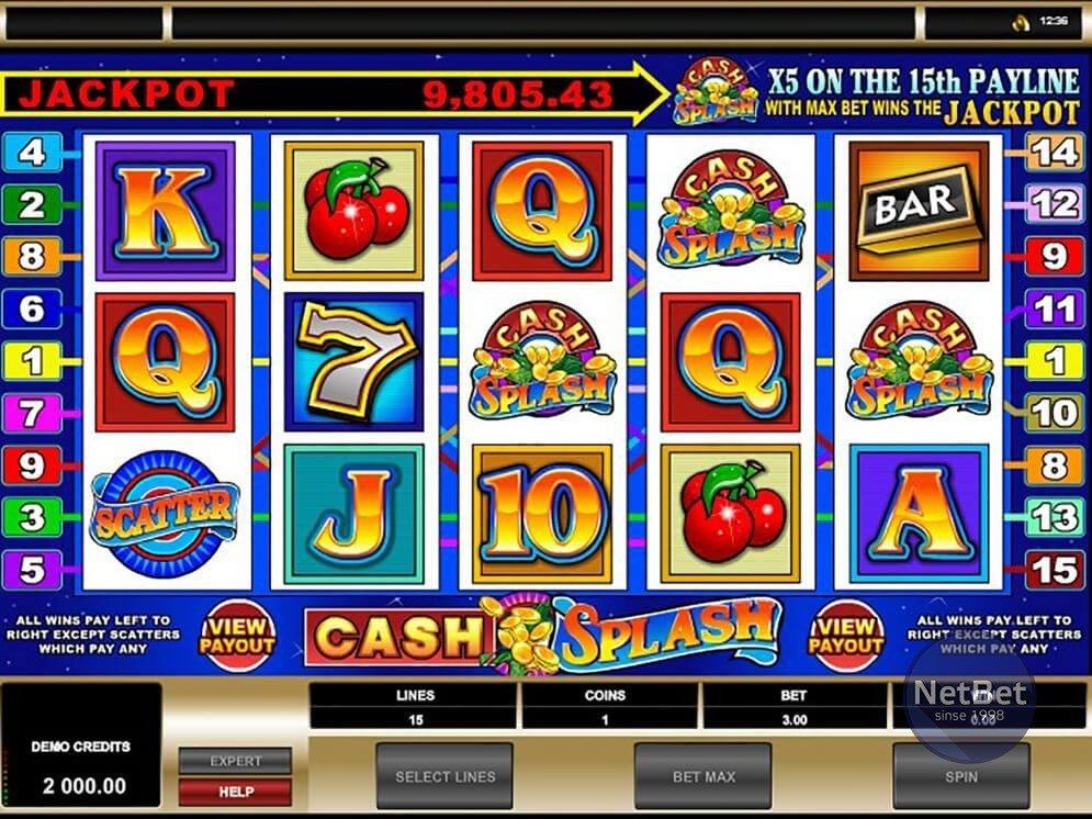 Bitcoin Cash Gambling -58622
