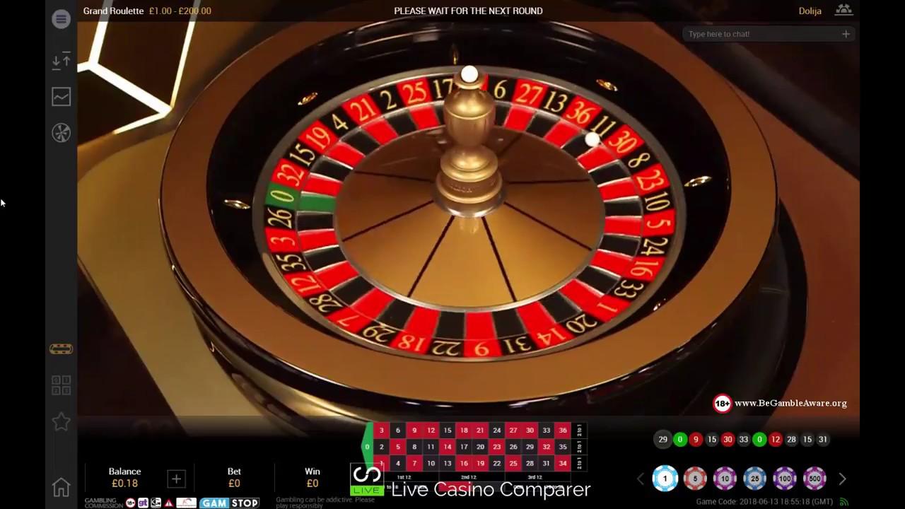 Random Outcomes Casino -75886
