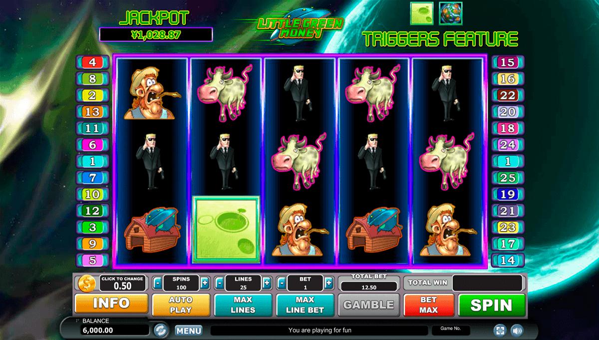 Best Casino Slot -59773
