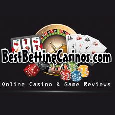 Casino Bonus Real -39814
