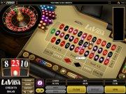 Online Gambling Sites -20422
