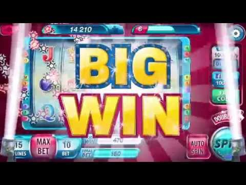 Gambling Winnings 2020 -79349