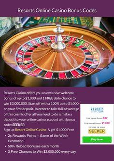 Casino Bali -95042