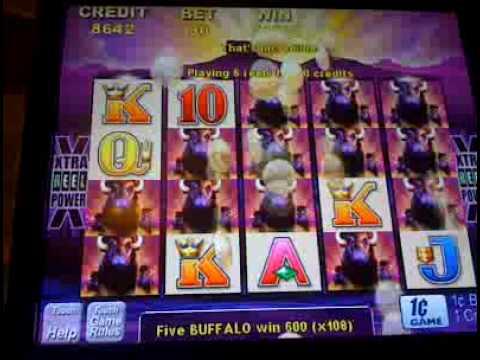 Big Hit Wins -38176