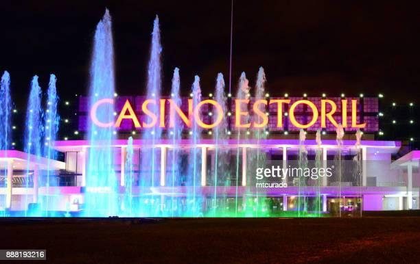 Largest Casino -69694