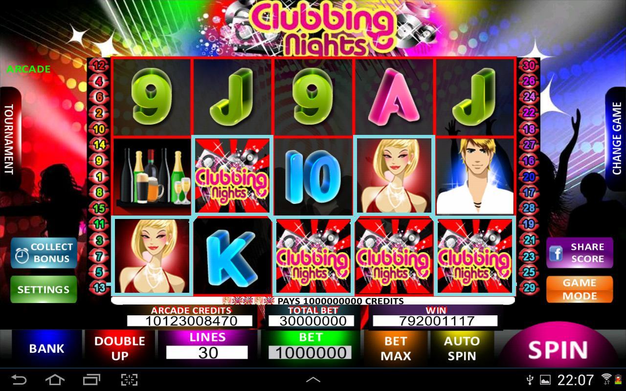 Best Casino -17560