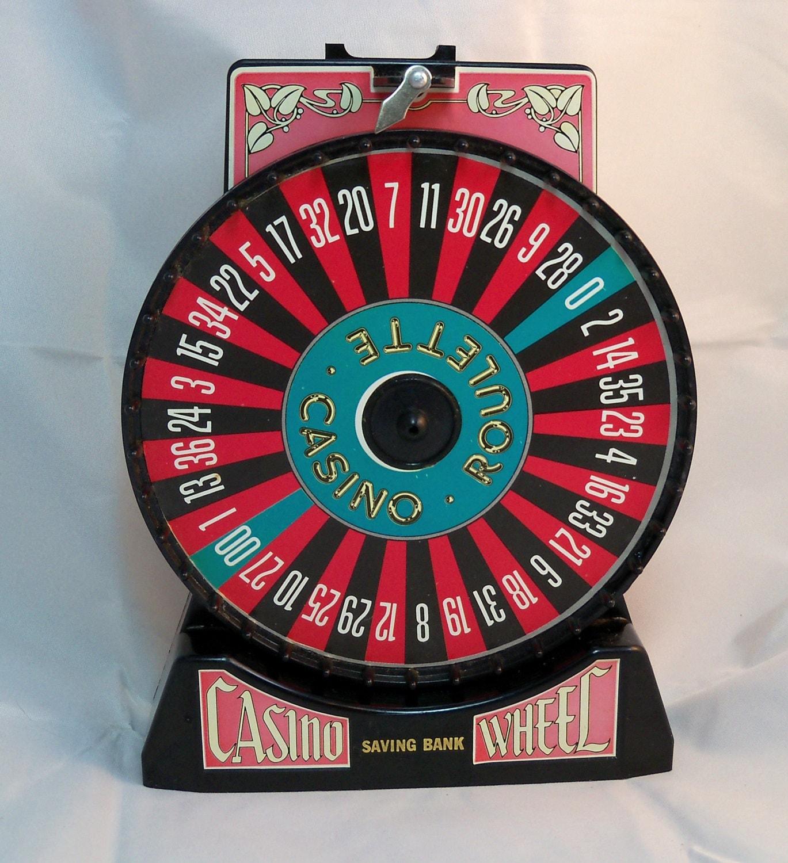 Online Casino Games -67892