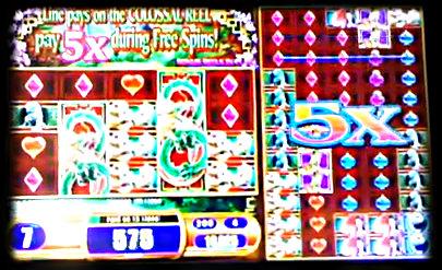 Spelleverantorer Slot -36548