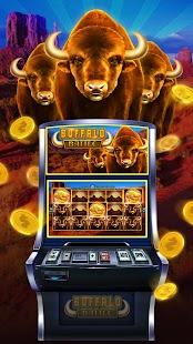 Free Practice Slots -35037