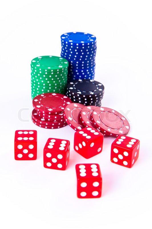 Casino Api Winner -48531