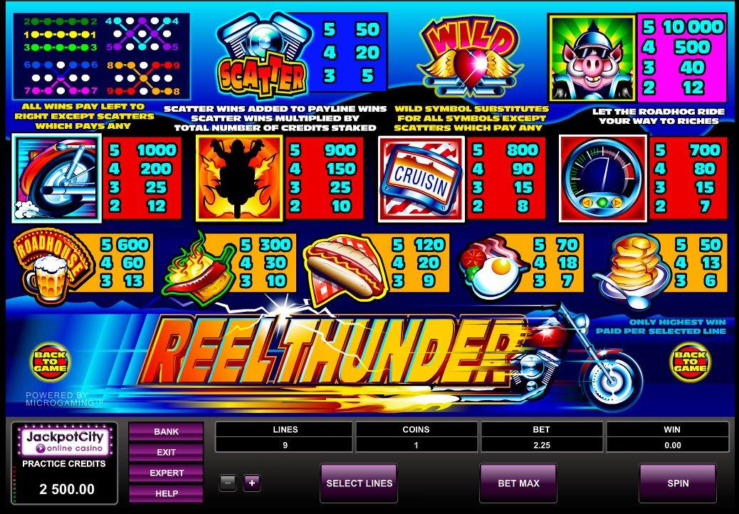 Casino Winter Promotions -22422