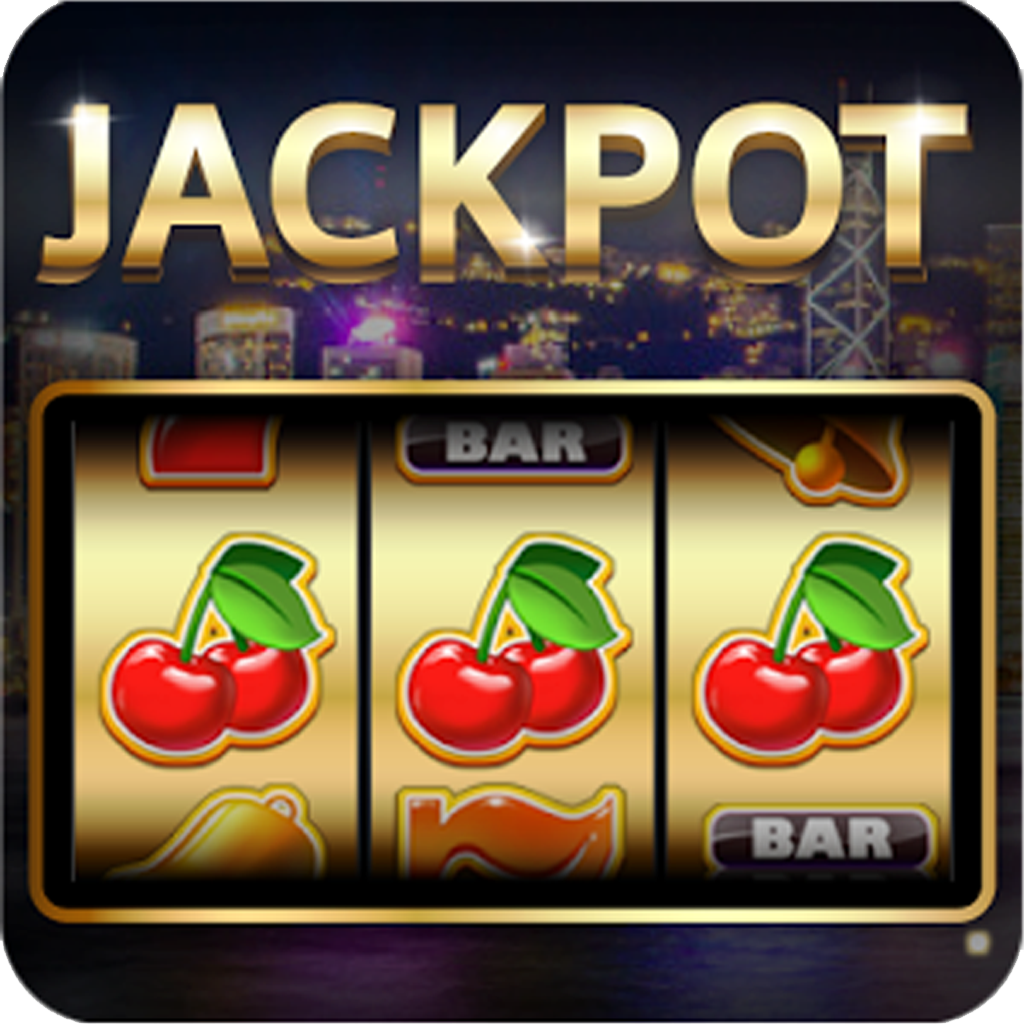 Casino 1000 Bonus -69496