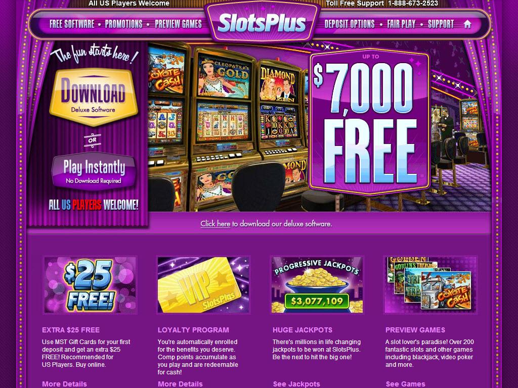 Betting Strategy -84817