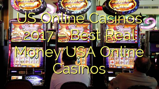 Best Casino -84574