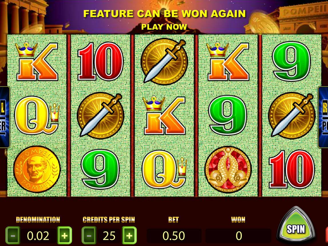 Best Casino -56144