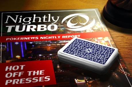 Best Casino -63307