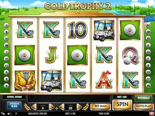 Xmas Joker Slot -24788