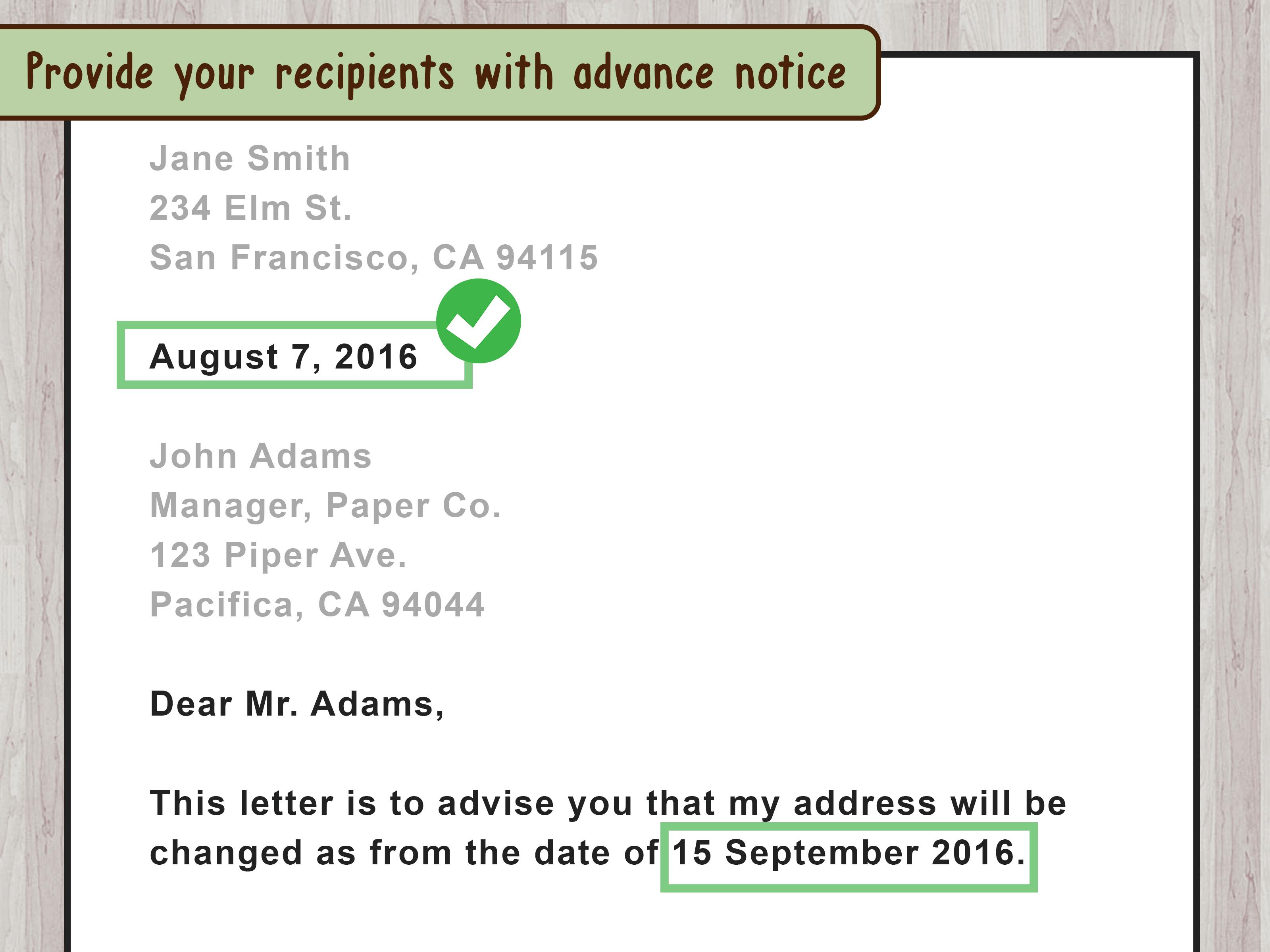 Get Postal -93161