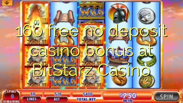Bitcoin Casino -45480