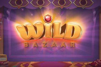 Best Online Casino -24127