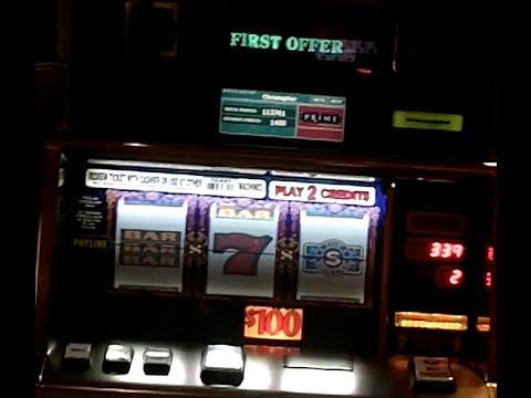 Video Slots Live -43074
