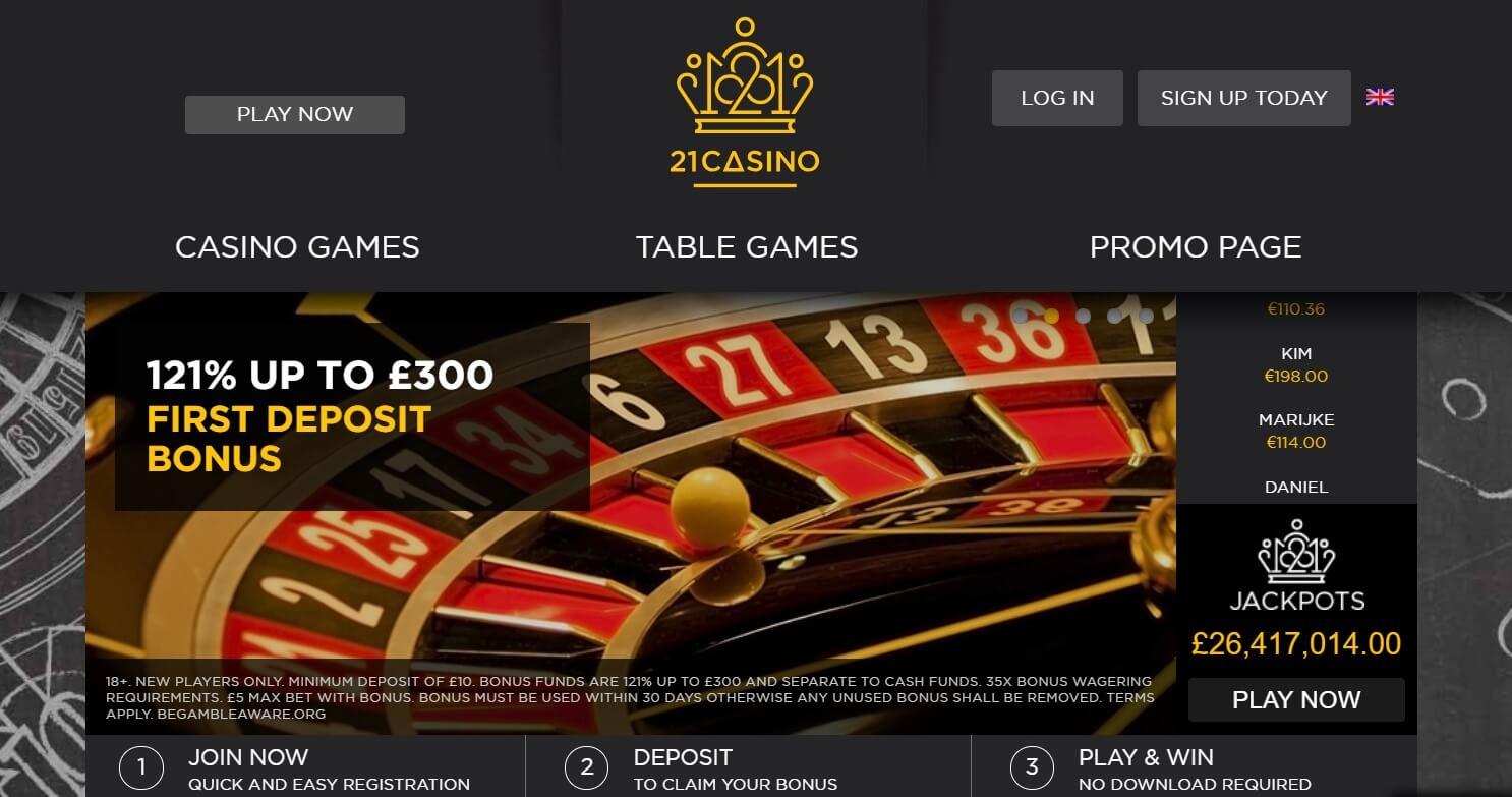Flat Betting -47460