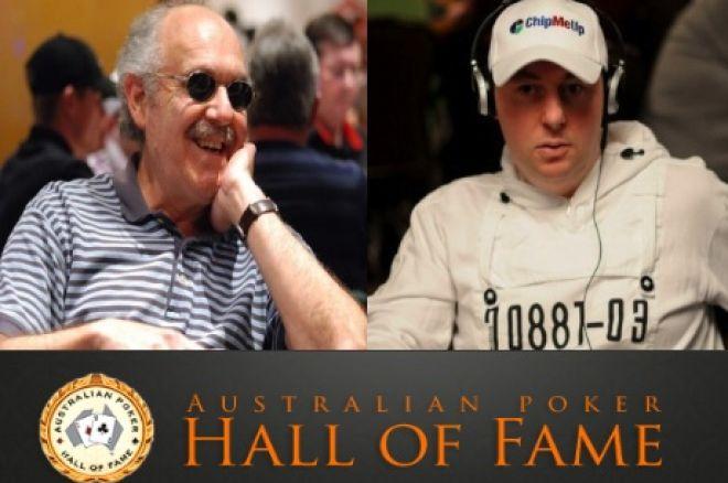 Hall of Fame -91398