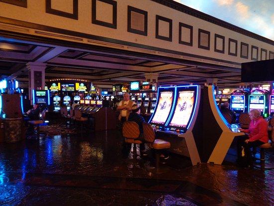 Casino Stories -45138